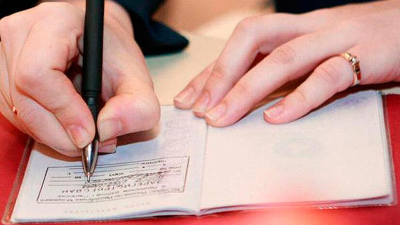 Прописка в квартире через МФЦ - порядок действий, сроки и стоимость