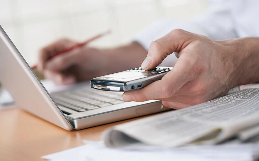 Онлайн-проверка штрафов ГИБДД по водительскому удостоверению
