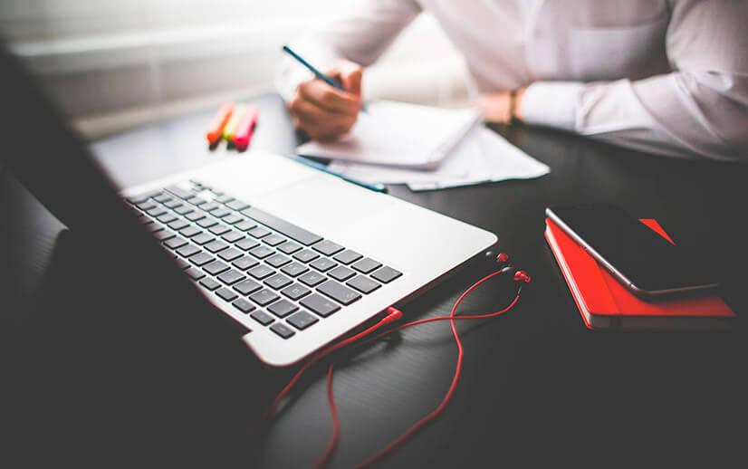 Онлайн-проверка и оплата штрафов ГИБДД с фото