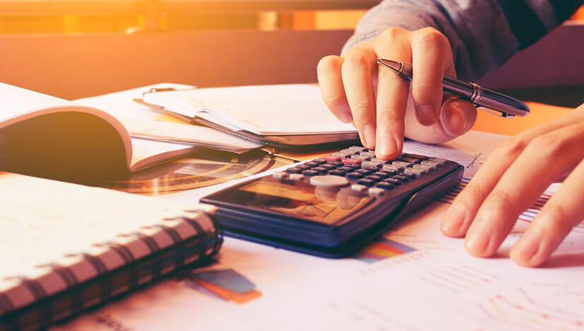 Задержка заработной платы - что делать и куда обращаться?