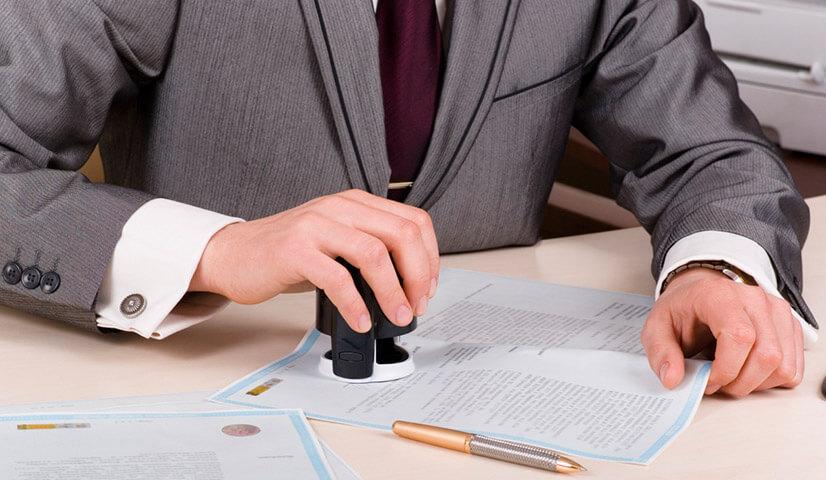 Как восстановить ИНН при утере - куда обращаться, порядок действий, необходимые документы