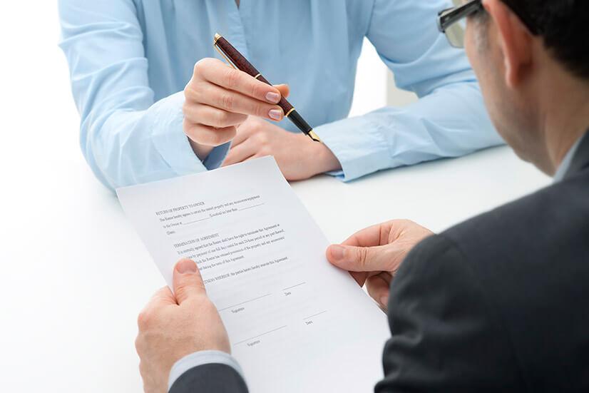Изображение - Апелляционная жалоба в гражданском делопроизводстве – сроки подачи и порядок оформления 478987119