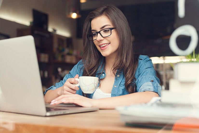 Способы онлайн-проверки пенсионных отчислений