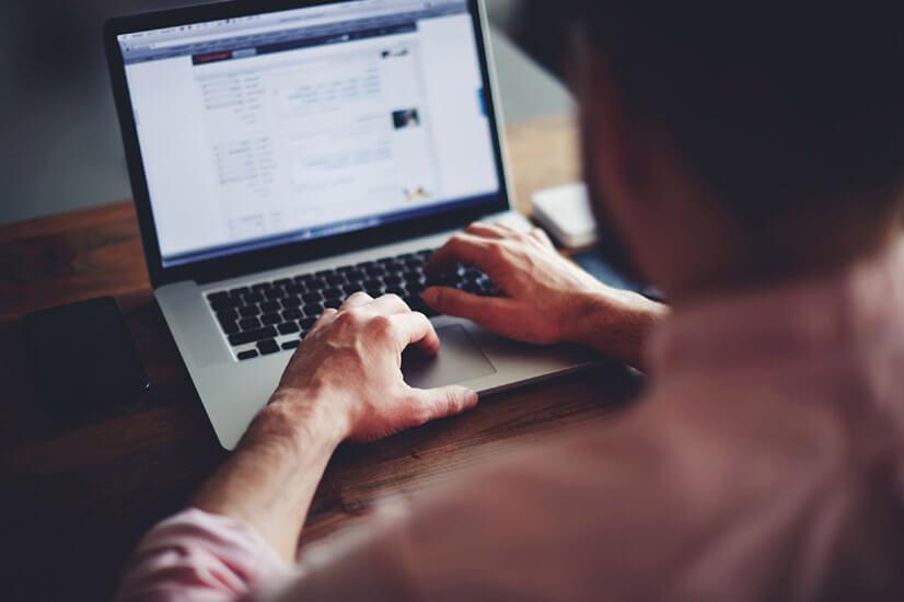 Как найти земельный участок по кадастровому номеру онлайн?