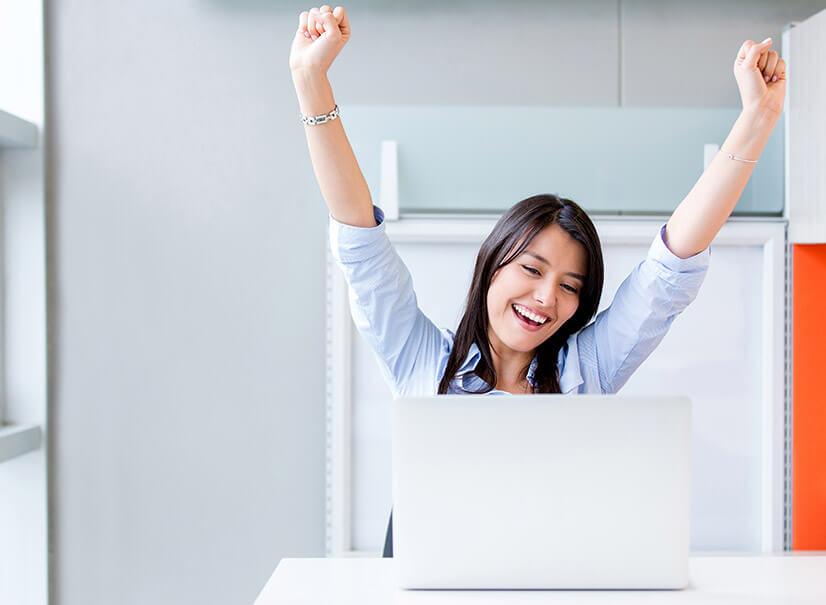 Как проверить пенсионные отчисления онлайн?