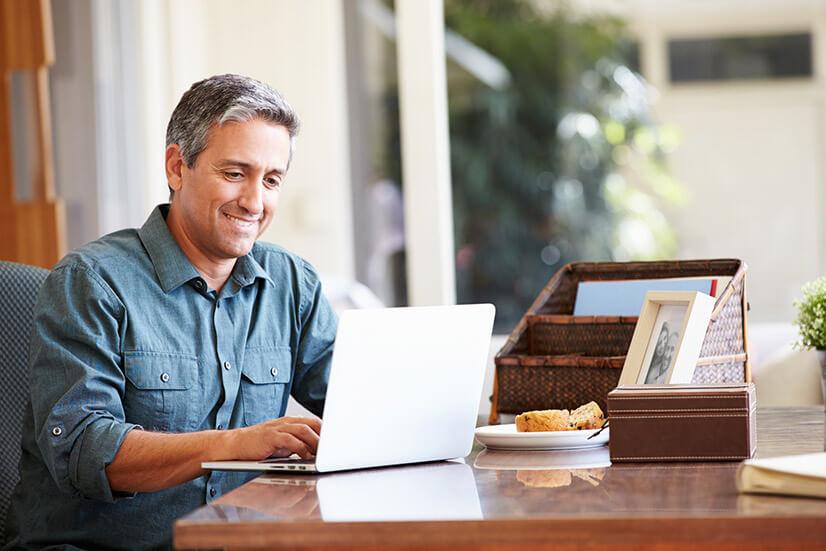 Онлайн-проверка готовности загранпаспорта