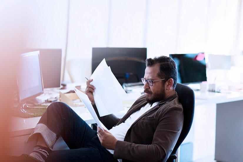 Изображение - Апелляционная жалоба в гражданском делопроизводстве – сроки подачи и порядок оформления business-insurance-claims-trends