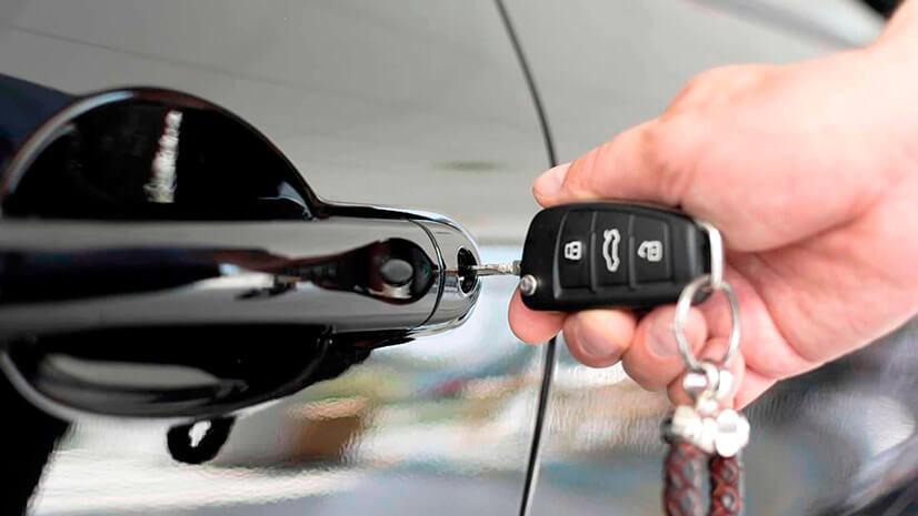 как проверить авто на ограничение регистрационных действий бесплатно кредит райффайзенбанк для физических лиц отзывы