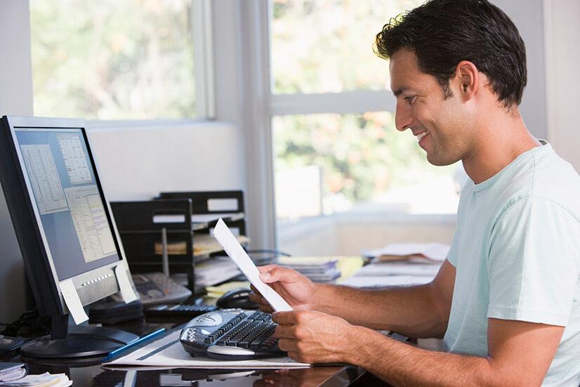 Как узнать административные штрафы по фамилии онлайн?