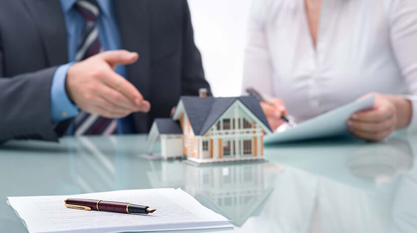 Как купить дом на материнский капитал - кто имеет право и какой порядок действий?