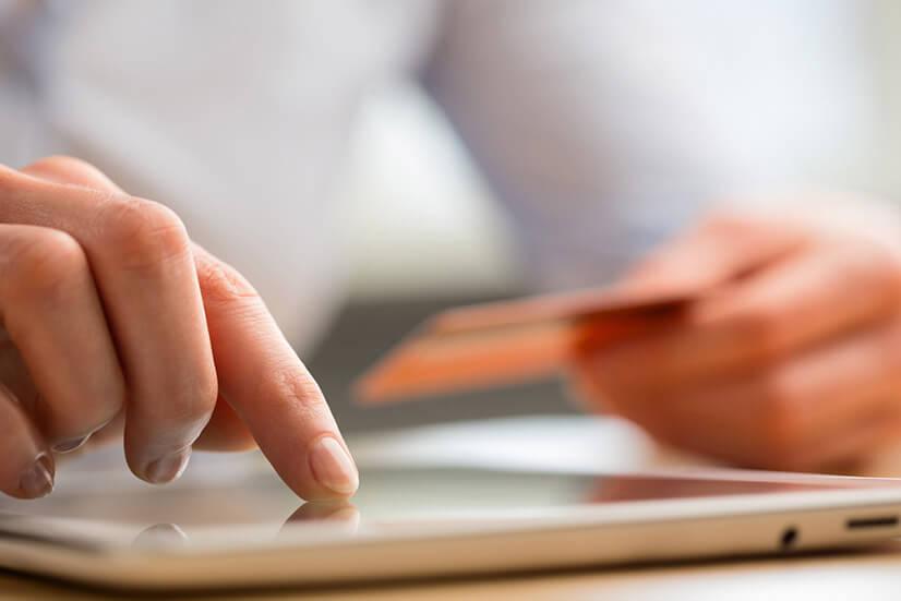 Как оплатить ЖКХ по лицевому счету онлайн?