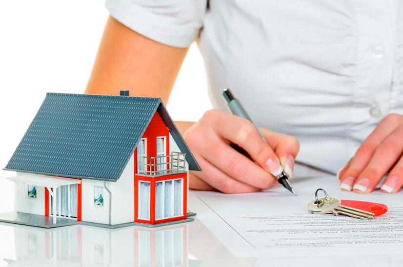 Как узнать налог на квартиру через интернет?