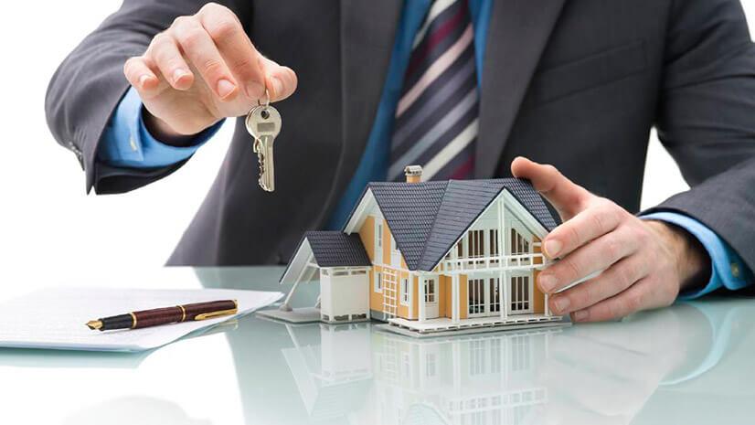 Нюансы при покупке дома на материнский капитал