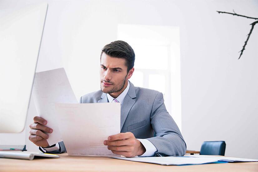 ИНН -  как выглядит, для чего нужен и как получить документ?