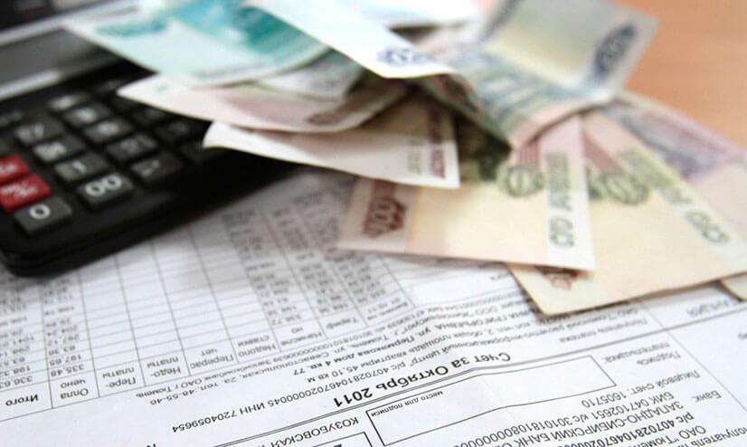 УИП в квитанции Сбербанка - зачем нужен номер и где его приобрести?
