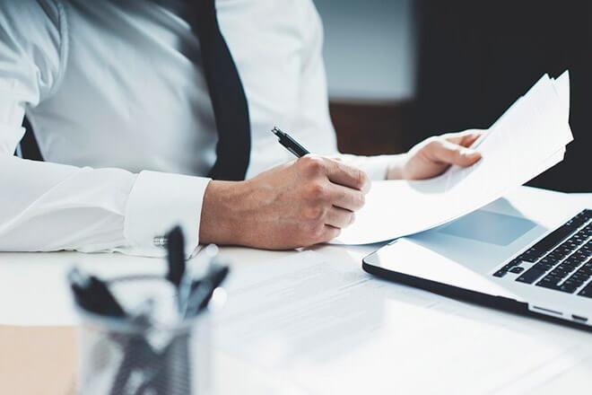 Образец приказа о назначении ответственных лиц 2019