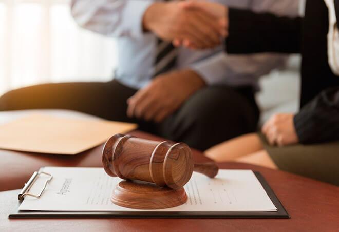 Кто в каких случаях подает апелляционную жалобу в суд{q}