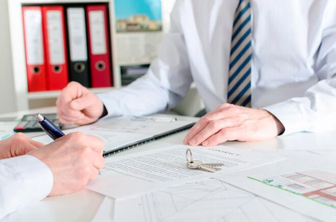 Какие налоги надо платить при покупке квартиры?